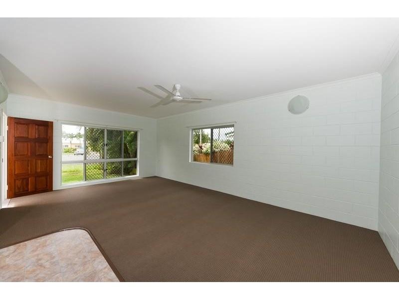 149 Swallow Street, Mooroobool QLD 4870