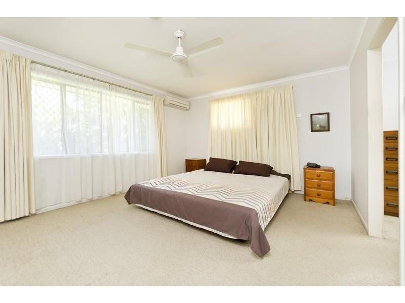 7 Sunflower Drive, Mooroobool QLD 4870