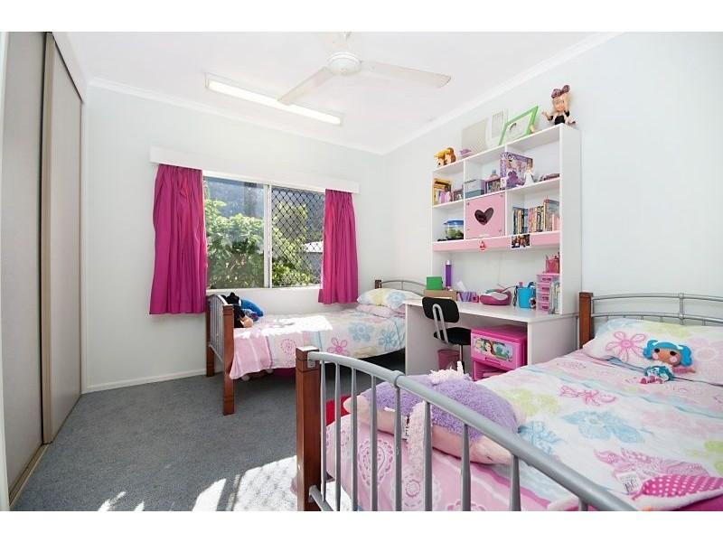 98 Irene Street, Mooroobool QLD 4870