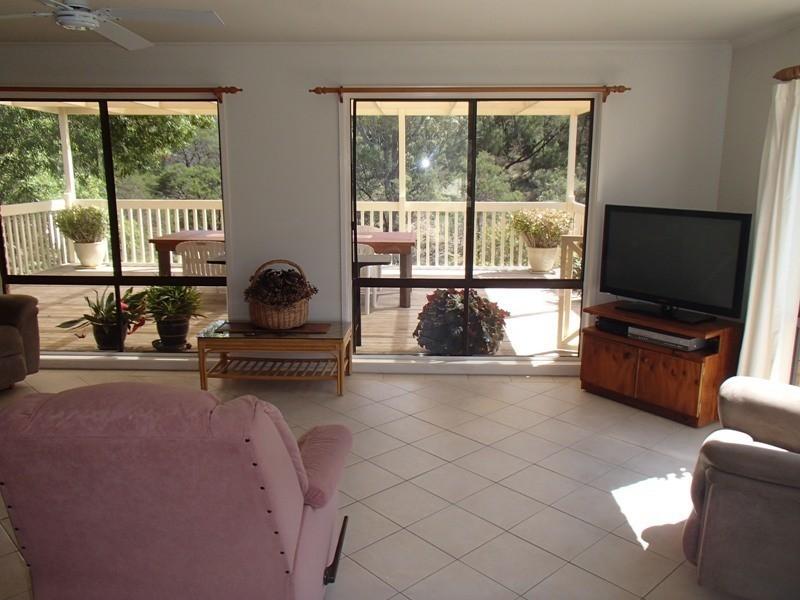 218 Bald Hills, Bald Hills NSW 2549
