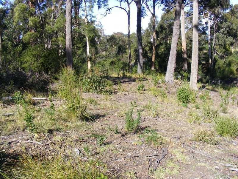 Lot 12 Emerald Crescent, Wallagoot NSW 2550