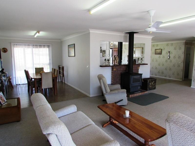 2020 Mt Darragh Road, Wyndham NSW 2550