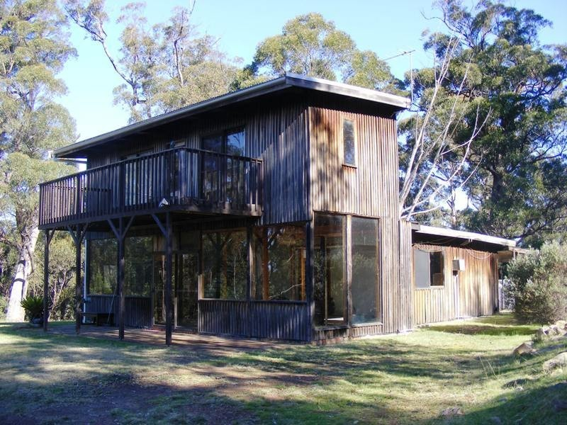 730 Mumbulla Creek Rd, Tanja NSW 2550