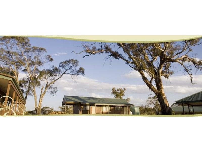 6076 Snowy Mountains Hwy, Adaminaby NSW 2629