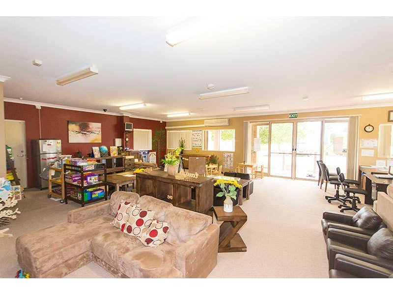 2 Ford Road, Coomera QLD 4209