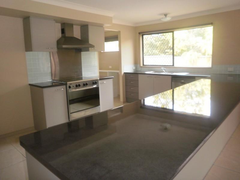 3 Weber Court, Gilston QLD 4211