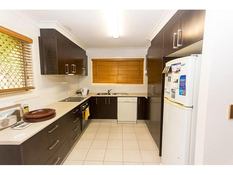 547 Ashmore Road, Ashmore QLD 4214