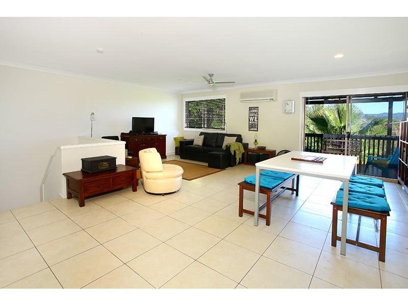6/8 Kilpatrick Court, Highland Park QLD 4211