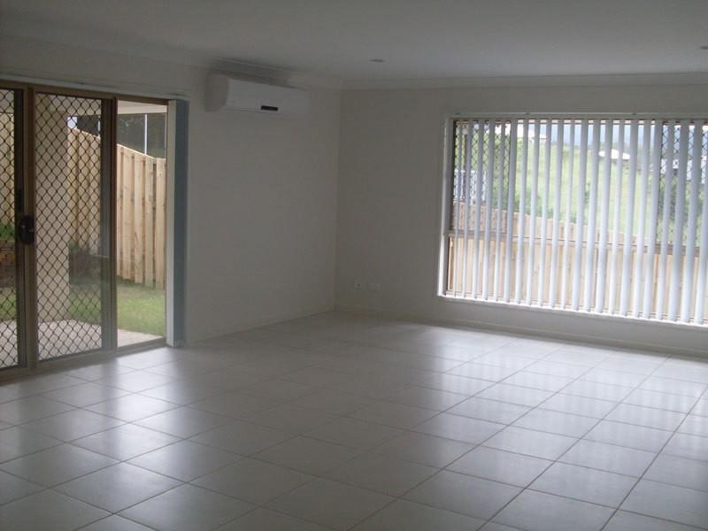 51 Jackaroo Crescent, Gilston QLD 4211