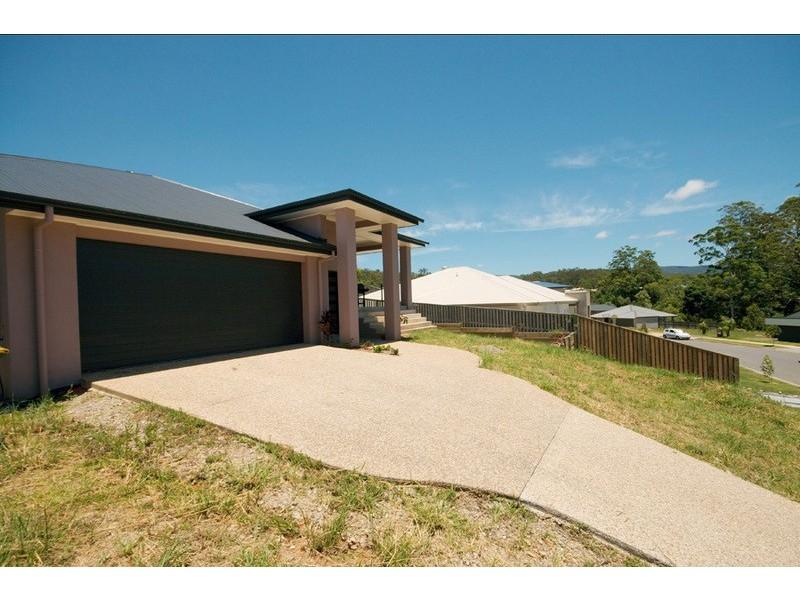 23 Swagman Road, Gilston QLD 4211