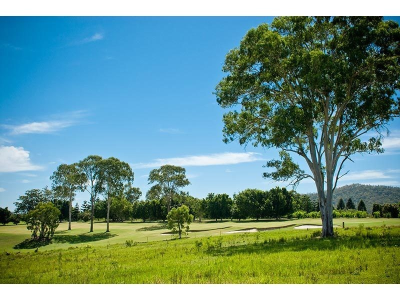 Lot 42/Hidden Woods Estate Nerang Murwillumbah Road, Advancetown QLD 4211