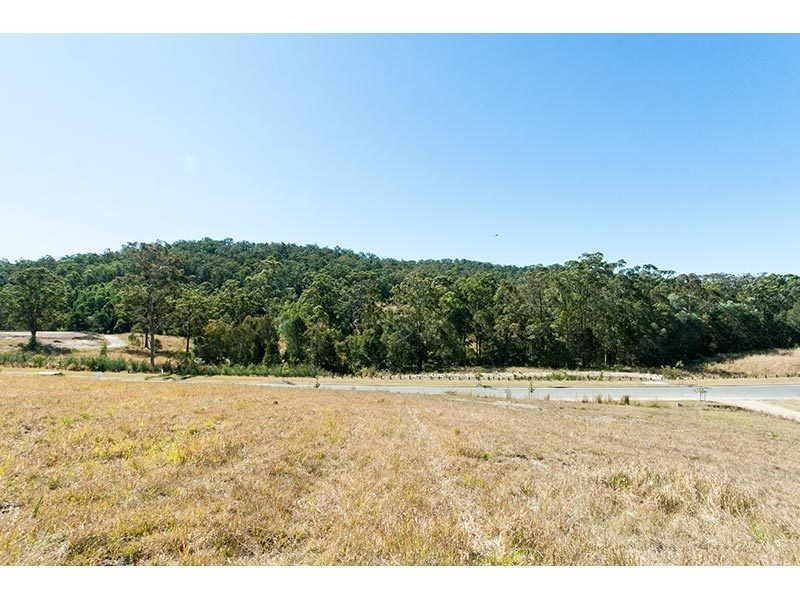 Lot 47/Hidden Woods Estate Nerang Murwillumbah Road, Advancetown QLD 4211