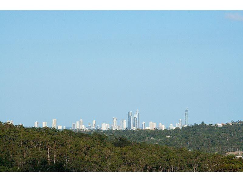 Lot 37/Hidden Woods Estate Nerang Murwillumbah Road, Advancetown QLD 4211