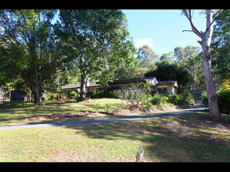 72 Advancetown Road, Advancetown QLD 4211