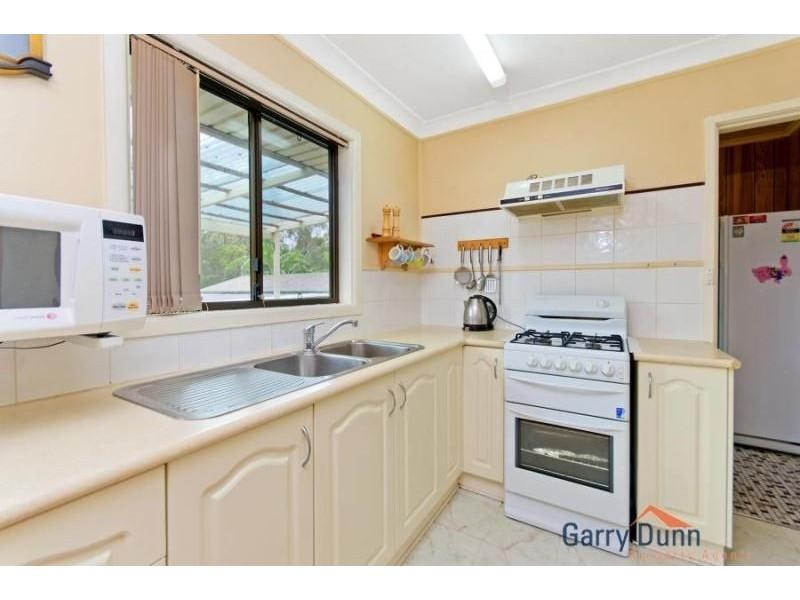34 Maxwells Avenue, Ashcroft NSW 2168