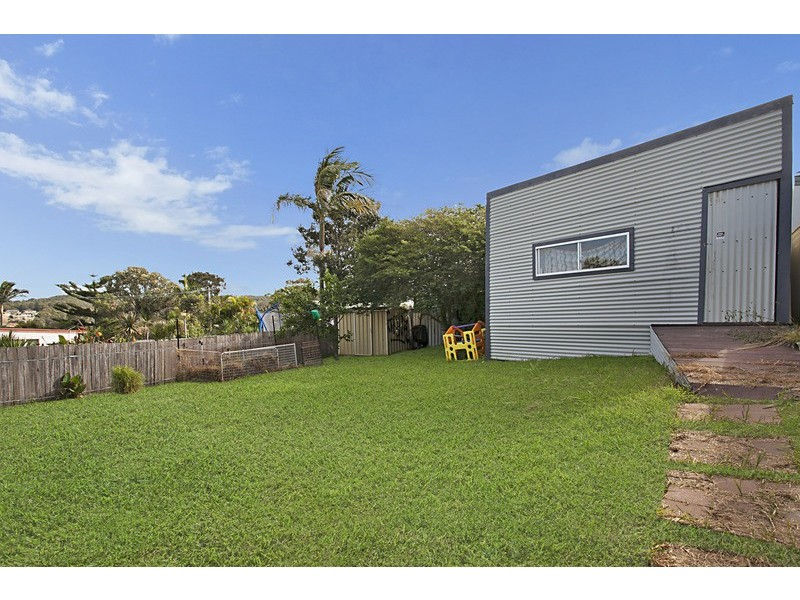 Belmont North NSW 2280
