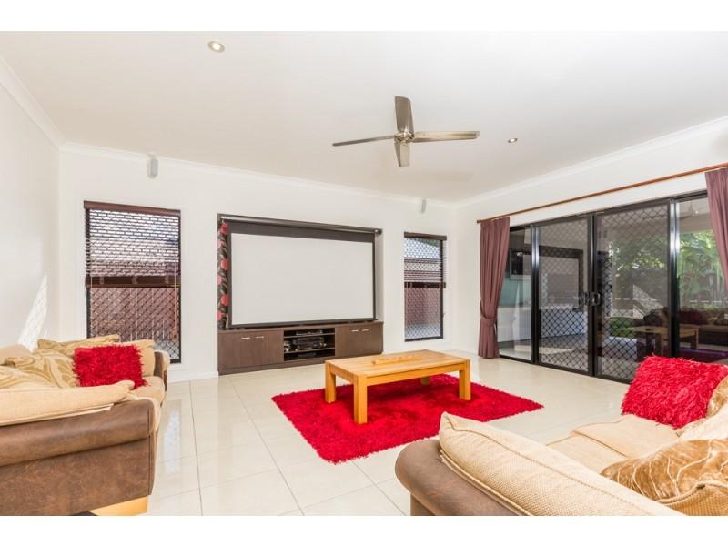 54 Harbour Drive, Trinity Park QLD 4879