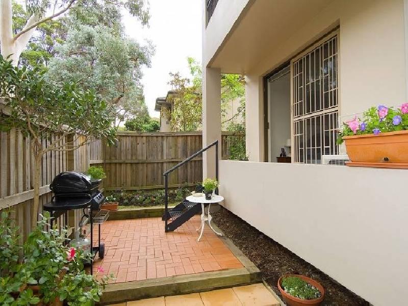 Montrose Road, Abbotsford NSW 2046