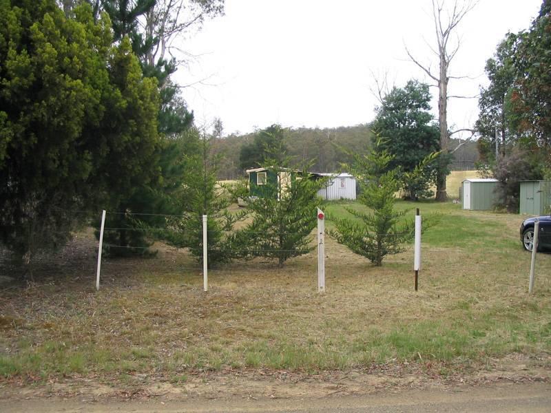 Abels Bay Road, Abels Bay TAS 7112