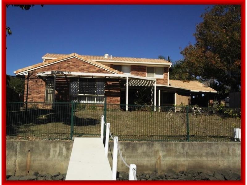 8 Madeleine  Court, Newport QLD 4020