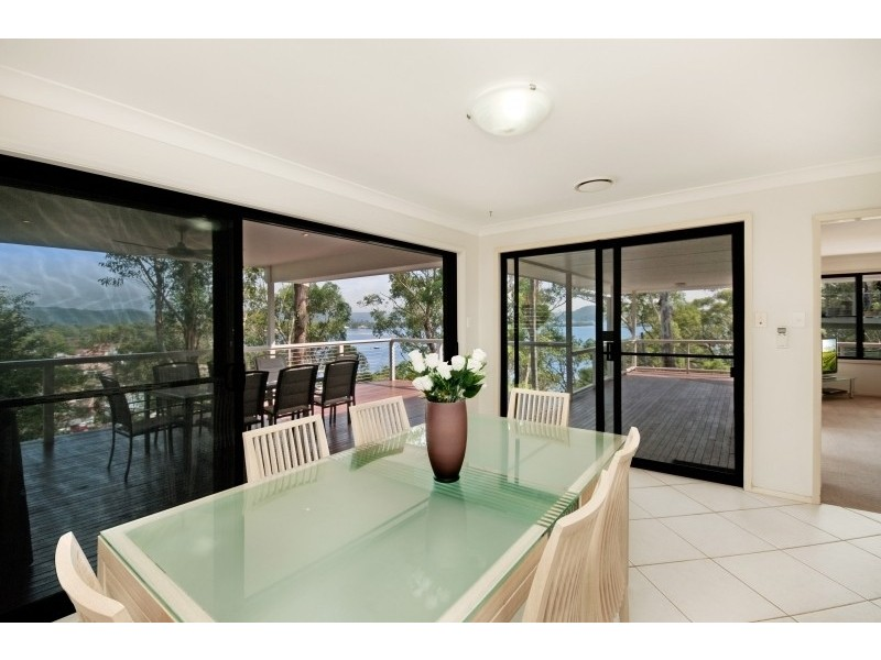 351 Blackwall Road, Blackwall NSW 2256