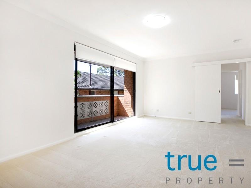 3/35 Chandos Street, Ashfield NSW 2131