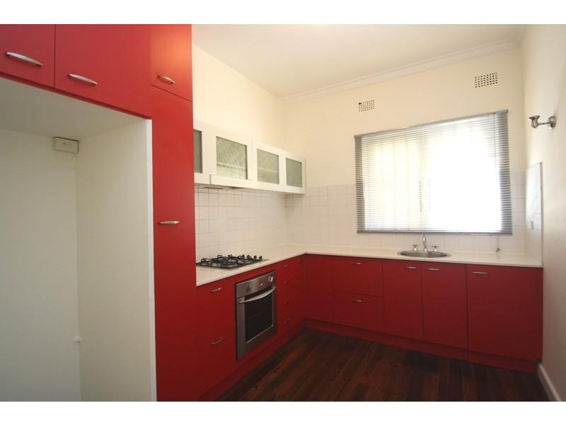 12/23 A'Beckett Avenue, Ashfield NSW 2131