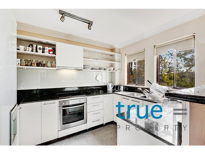 14/81 Bay Street, Glebe NSW 2037