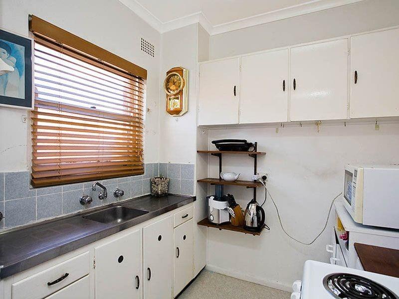 5/448 Canterbury Road, Campsie NSW 2194