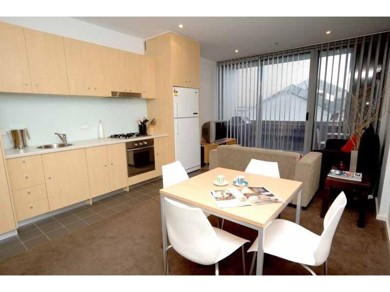 11/45 York Street, Adelaide SA 5000