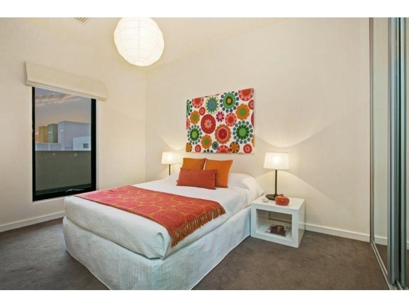 108F West Street, Brompton SA 5007