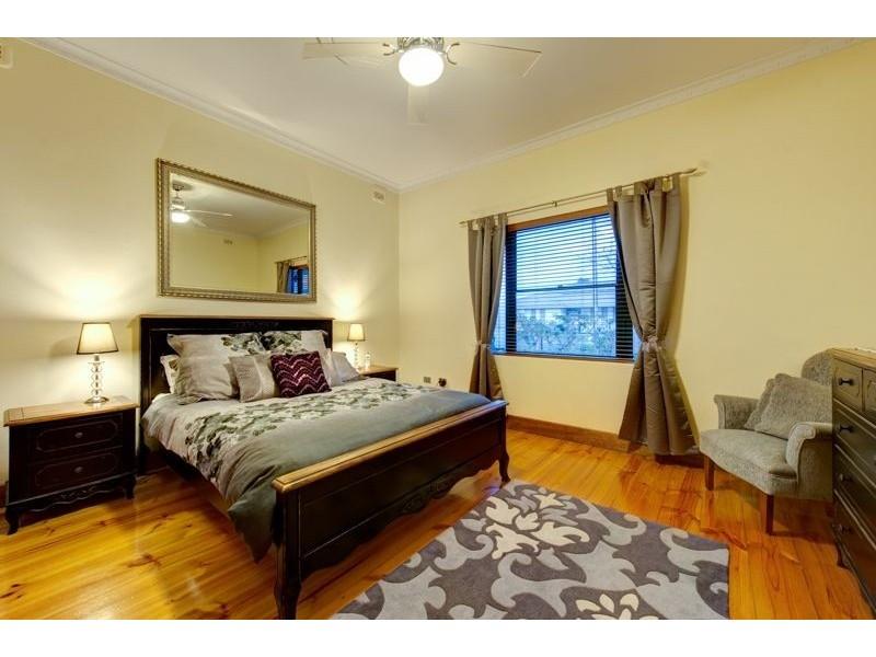61 Gladys Street, Clarence Gardens SA 5039