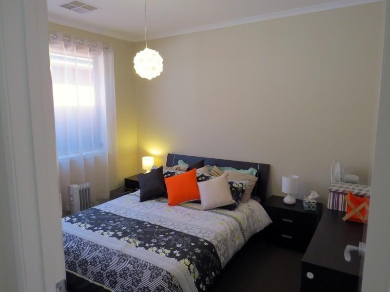 8A Berwick Avenue, Devon Park SA 5008