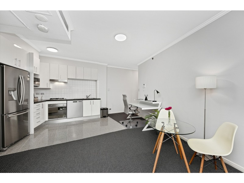 144/298-304 Sussex Street, Sydney NSW 2000