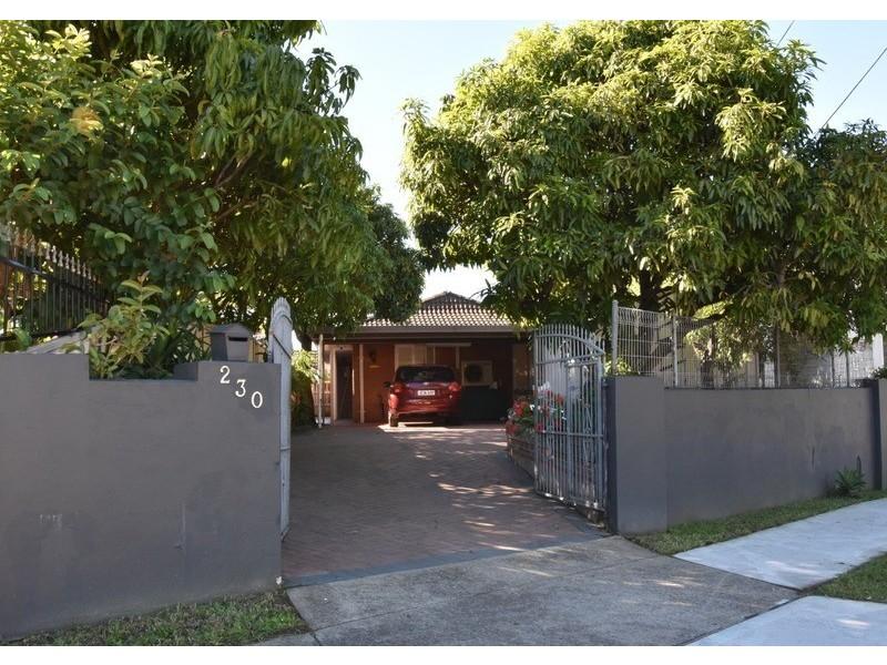 69 Windsor Avenue, Croydon Park NSW 2133
