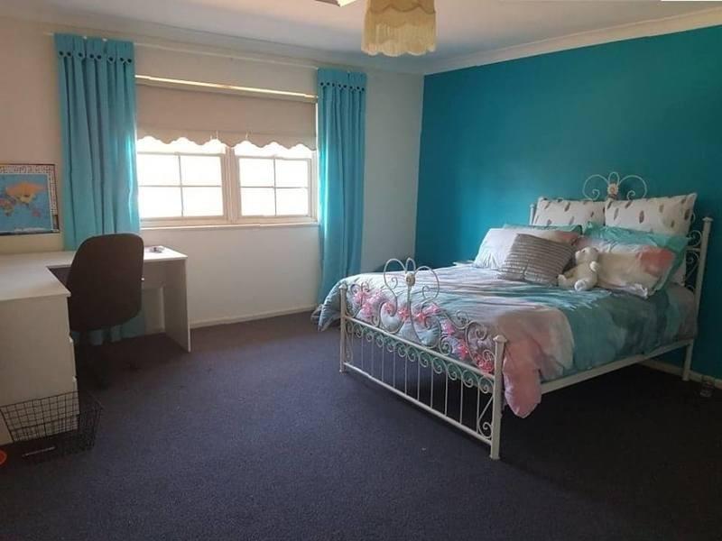 87-89 Ryall St, Canowindra NSW 2804