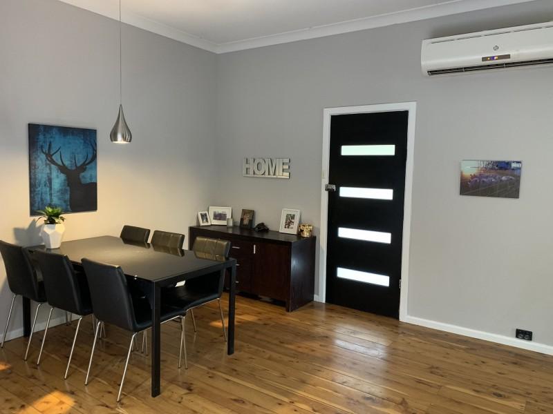 50 Bogan Street, Bogan Gate NSW 2876