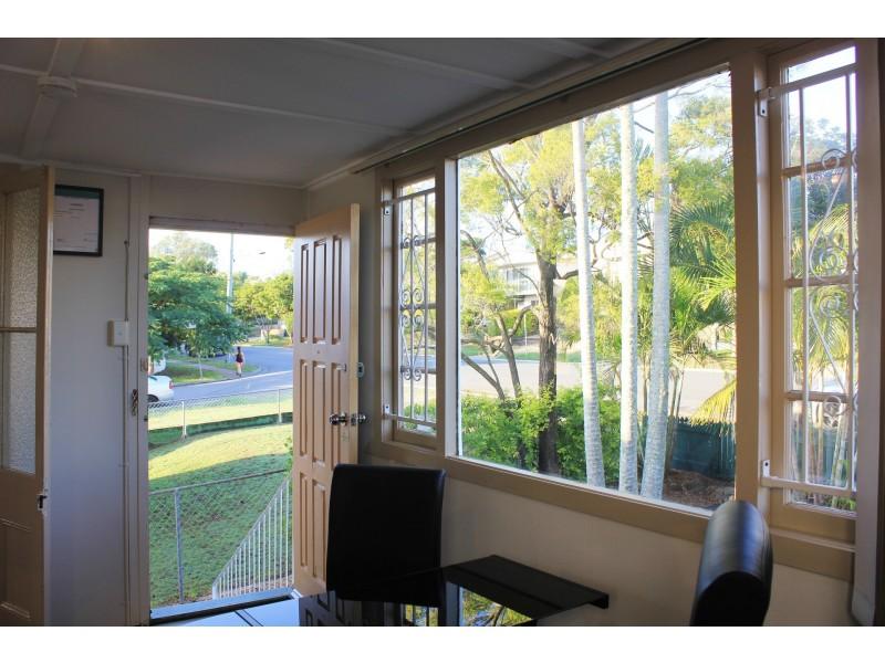 44 Ridge Street, Northgate QLD 4013