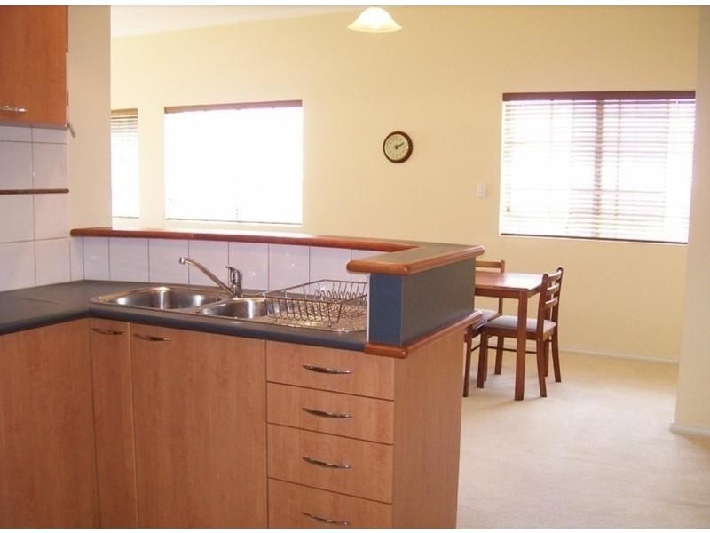 43/2 Mayfair Streer, West Perth WA 6005