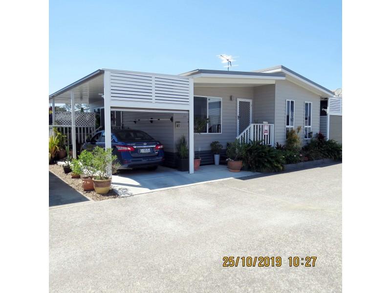46/2 Koplick Road, Chambers Flat QLD 4133