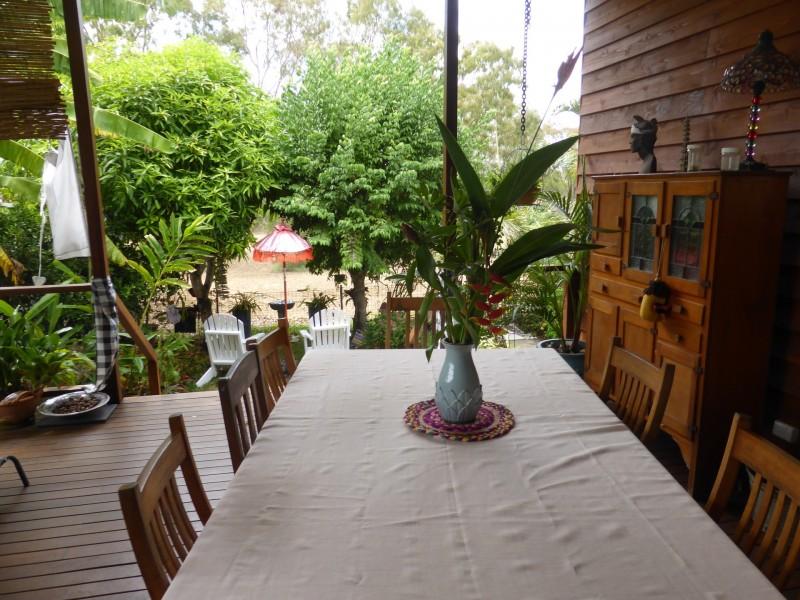 20 Skyring St, Bundaberg East QLD 4670
