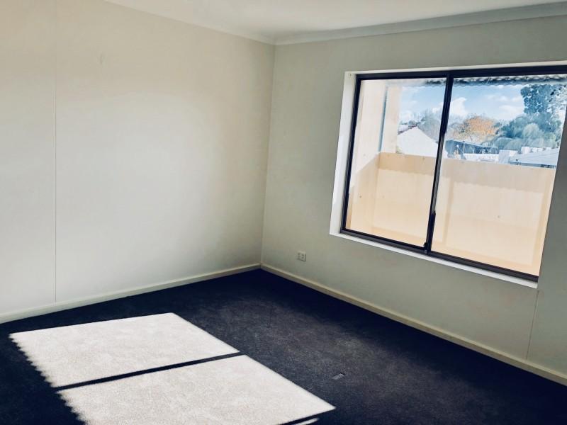 4/44 Melbourne Street, North Adelaide SA 5006