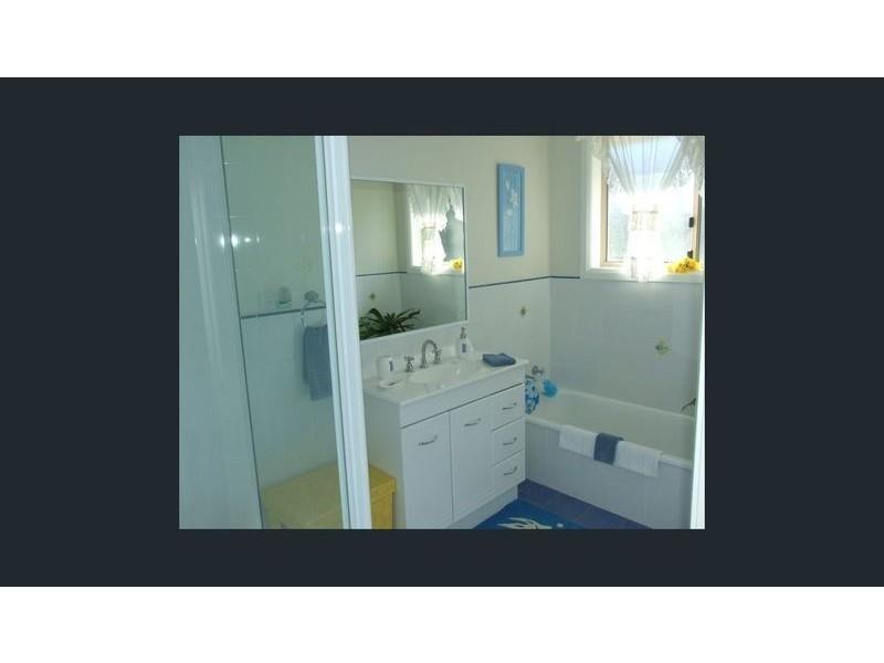 3/87 North Street, Ulladulla NSW 2539