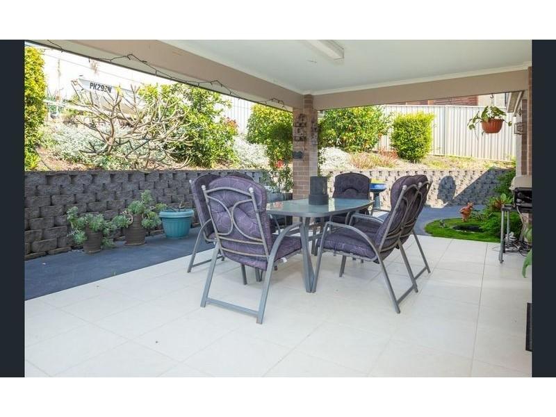 60 Sylvan St, Malua Bay NSW 2536