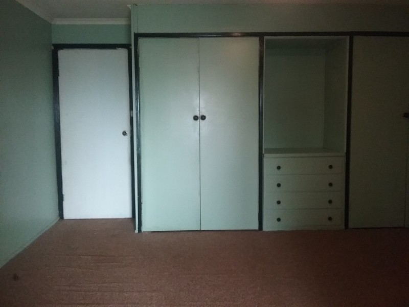 76 Lachlan Street, Bogan Gate NSW 2876