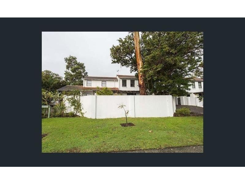 2/52 Matheson Road, Applecross WA 6153
