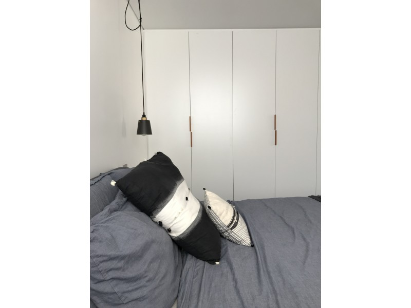 66-68 North Steyne, Manly NSW 2095