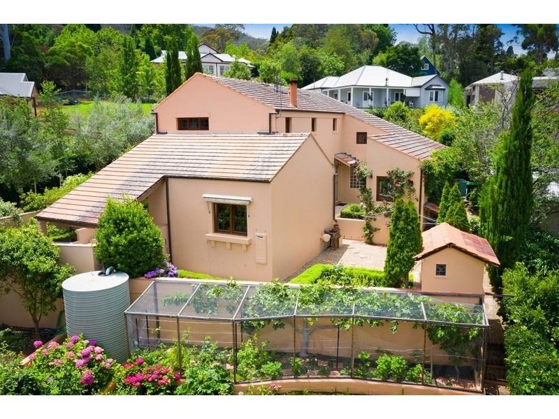 12A Rose Street, Bowral NSW 2576