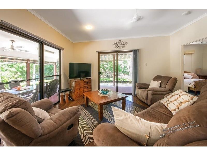 622 Calliope River Road, Gladstone QLD 4680