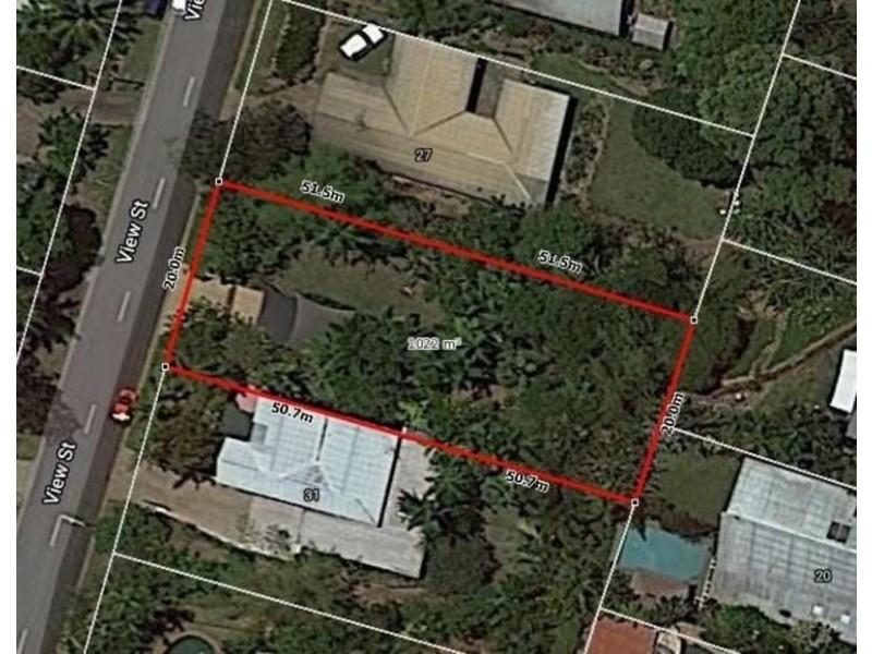 29 View St, Brinsmead QLD 4870